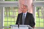 Robert Pfleger-Forschungspreis-2016_Prof. Dr. Rainer Drewello