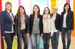 Stipendiaten_Schumann Stipendium_Studentinnen-der-hochschule-coburg